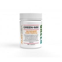 Грин Микс (Green-Mix) UA