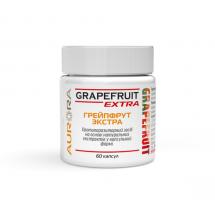 Грейпфрут экстра UA - антипаразитарный комплекс