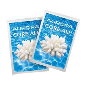 Кор-Алл минеральная композиция для кондиционирования питьевой воды из природного коралла